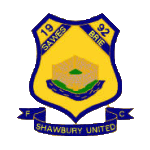 Shawbury United